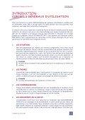 Guide pédagogique - Secondaire - De Boeck - Page 3