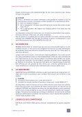 Guide pédagogique - Secondaire - De Boeck - Page 4