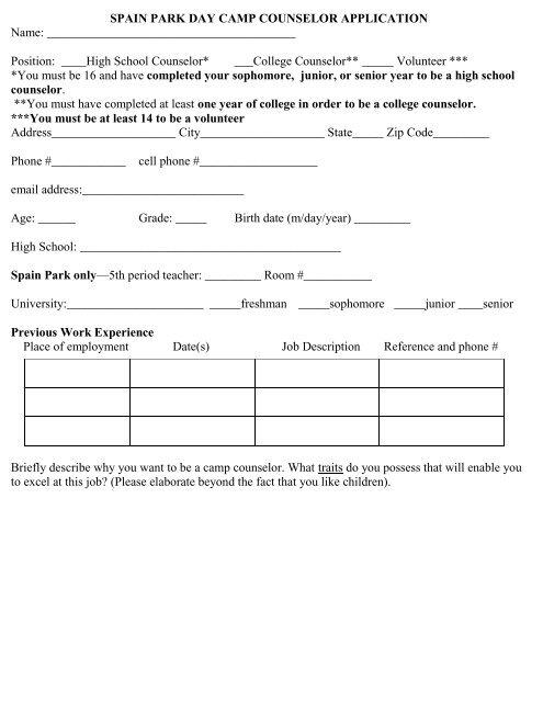 find dating site for millionærer