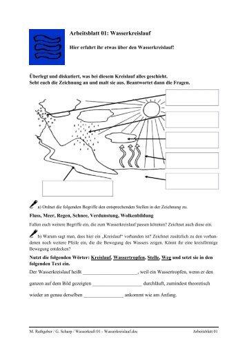 Schön Messung Arbeitsblatt Grad 1 Frei Fotos - Arbeitsblatt Schule ...