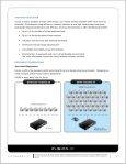 Fusion-io Software Management Platform - Page 2