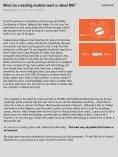 Next at Microsoft - TechNet Blogs - Page 3