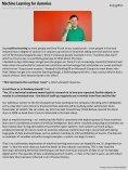 Next at Microsoft - TechNet Blogs - Page 4