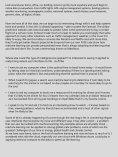 Next at Microsoft - TechNet Blogs - Page 5