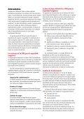 La base de datos global de la OMS para la seguridad sanguínea - Page 2