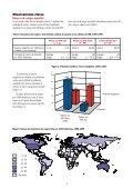 La base de datos global de la OMS para la seguridad sanguínea - Page 3