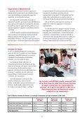 La base de datos global de la OMS para la seguridad sanguínea - Page 4