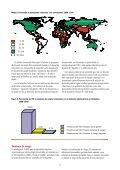 La base de datos global de la OMS para la seguridad sanguínea - Page 5
