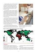 La base de datos global de la OMS para la seguridad sanguínea - Page 7