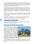Read News Flash - The World Federation of KSIMC - Page 2