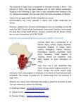 Read News Flash - The World Federation of KSIMC - Page 3