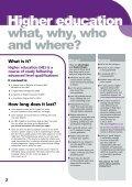 Year 12 - Calderdale and Kirklees Careers Service Partnership - Page 4