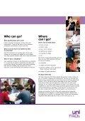 Year 12 - Calderdale and Kirklees Careers Service Partnership - Page 5