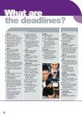 Year 12 - Calderdale and Kirklees Careers Service Partnership - Page 6
