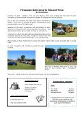 2012 June Bulletin - Lions Clubs New Zealand - Page 6