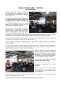 2012 June Bulletin - Lions Clubs New Zealand - Page 7