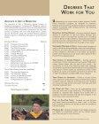 Download the Marketing program sheet - Franklin Pierce University - Page 3