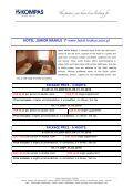 (PDF file)... - Kompas - Page 2