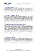 (PDF file)... - Kompas - Page 4