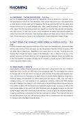 (PDF file)... - Kompas - Page 5