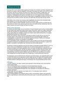 verkiezingsprogramma_CDA_Almelo - Page 2