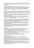 verkiezingsprogramma_CDA_Almelo - Page 3