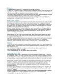 verkiezingsprogramma_CDA_Almelo - Page 4
