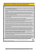 Workplace Gender Equality report submission 2013 - Australian Red ... - Page 5