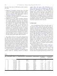Some features of the sources of relativistic particles at the Sun in the ... - Page 2