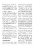 Some features of the sources of relativistic particles at the Sun in the ... - Page 5
