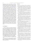 Some features of the sources of relativistic particles at the Sun in the ... - Page 6