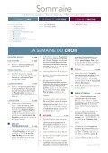 N° 27 - LexisNexis - Page 2