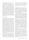 Postoperative Ventilatory Management* - Portal Saude Brasil . com - Page 2