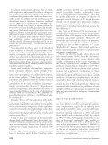 Postoperative Ventilatory Management* - Portal Saude Brasil . com - Page 3