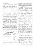 Postoperative Ventilatory Management* - Portal Saude Brasil . com - Page 4