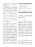 Postoperative Ventilatory Management* - Portal Saude Brasil . com - Page 6