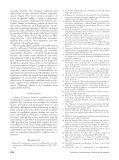 Postoperative Ventilatory Management* - Portal Saude Brasil . com - Page 7