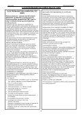 Wirematic 2503 - Sveiseeksperten - Page 4