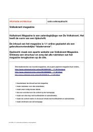 Extra opdracht 5 oktober (.pdf 36.9KB)
