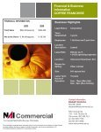 For Sale - NAI Commercial - Page 3