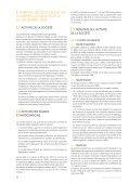 Rapport Financier 2009 - Nexity - Page 6