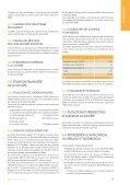 Rapport Financier 2009 - Nexity - Page 7