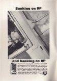 Volume 16 No 1 Feb 1965.pdf - Lakes Gliding Club - Page 2