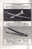 Volume 16 No 1 Feb 1965.pdf - Lakes Gliding Club - Page 4
