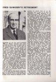 Volume 16 No 1 Feb 1965.pdf - Lakes Gliding Club - Page 7