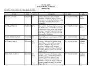 5-11-12 GJ Report - Monroe County
