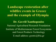 Gavriil Xanthopoulos_Landscape Restoration Olympia.pdf