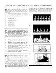 língua portuguesa e literatura brasileira (lplb) - Uff - Page 5