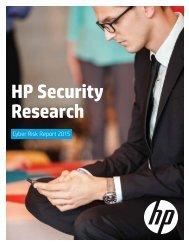 hp-security-research-cyber-risk-report-pdf-2-w-1408