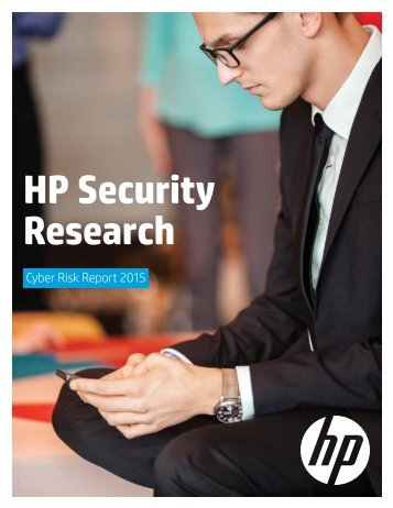 hp-security-research-cyber-risk-report-pdf-2-w-1408